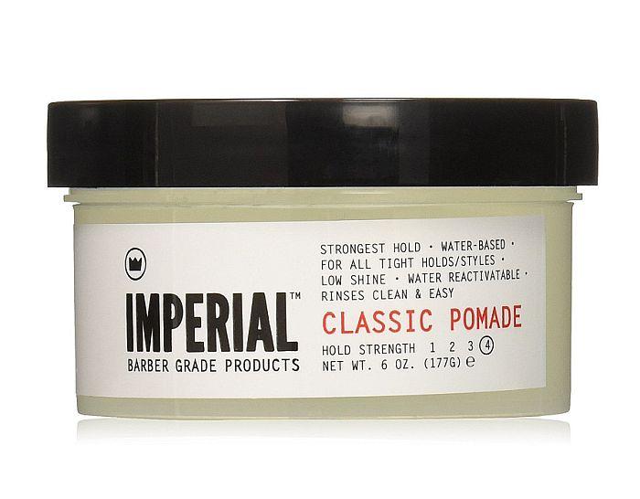 ImperialPomade