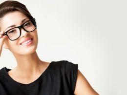 Guide to Choosing Eyeglasses
