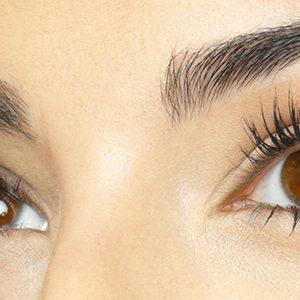 eyelash extension primer