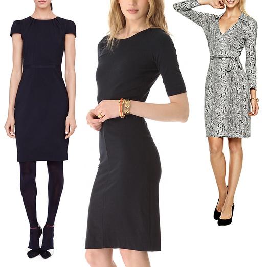 Best Work Dresses