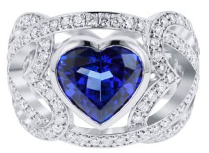 Knowing the Origin and the Importance of the Blue Topaz