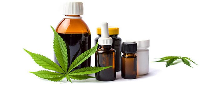 Online Dispensary Canada A store For Cannabis Medicines
