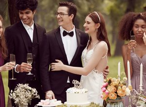 4 Fun Ways to Reuse Cheap Bridesmaid Dresses and Save Money Easily