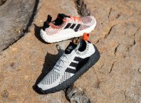 sneakers for a healthier lifestyle