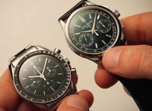 WatchesXpert
