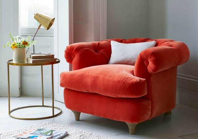 Purchase best armchairs