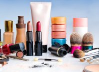 What Are the Benefits Of Using Branded Cosmetics